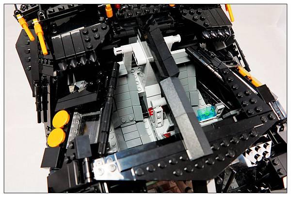 Lego76023 (72).JPG