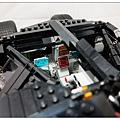 Lego76023 (73).JPG