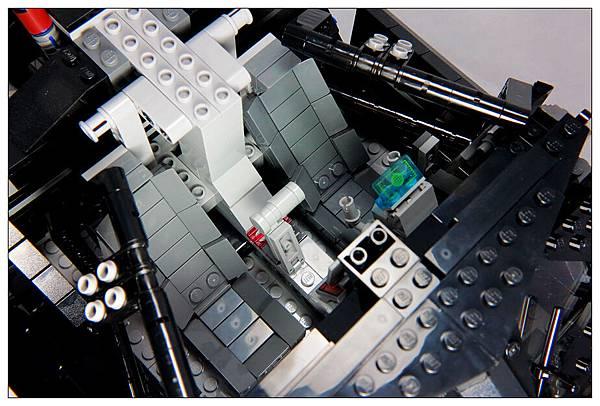 Lego76023 (74).JPG