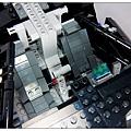 Lego76023 (75).JPG