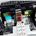 Lego76023 (76).JPG
