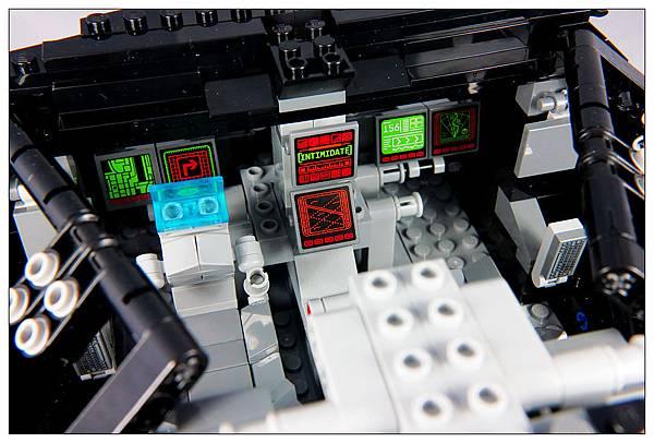 Lego76023 (77).JPG