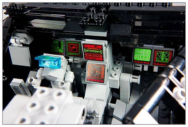 Lego76023 (78).JPG
