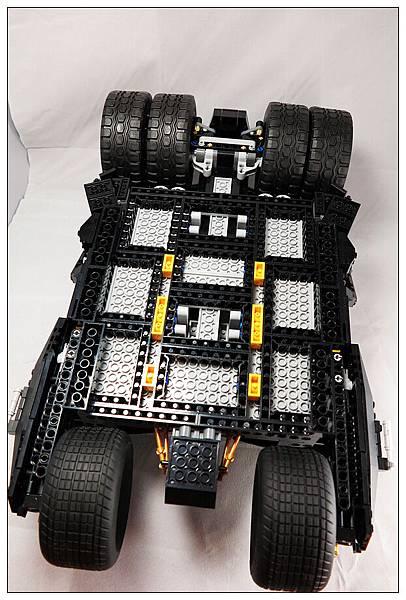 Lego76023 (79).JPG