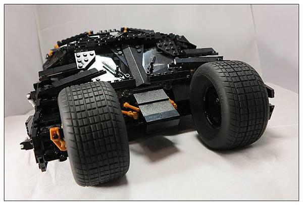 Lego76023 (81).JPG