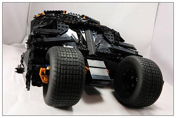 Lego76023 (82).JPG