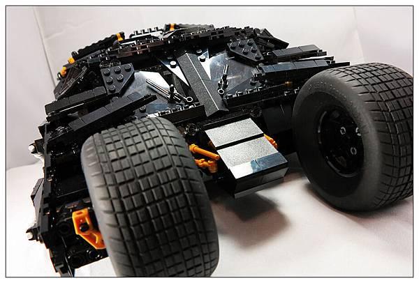 Lego76023 (84).JPG