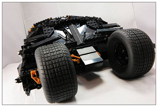 Lego76023 (83).JPG