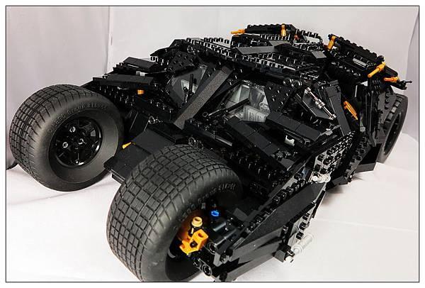 Lego76023 (86).JPG