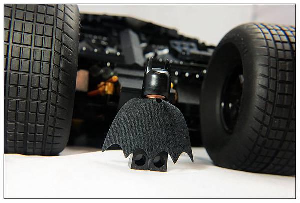 Lego76023 (87).JPG