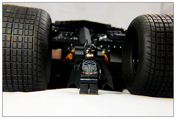 Lego76023 (89).JPG