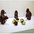 2015 積木大師展 (21).JPG