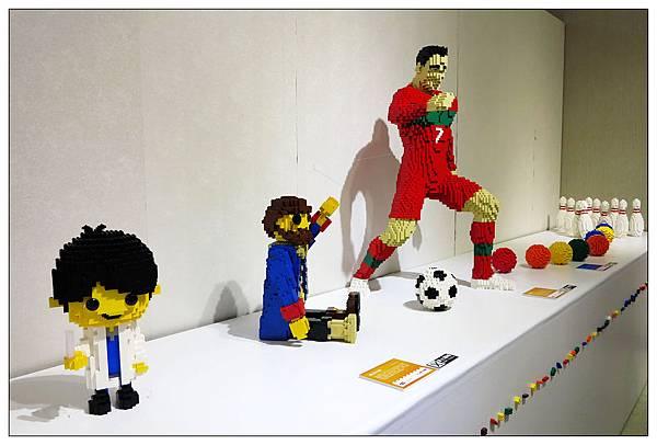 2015 積木大師展 (33).JPG