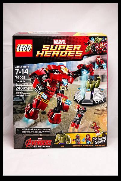 Lego76031 (1).JPG