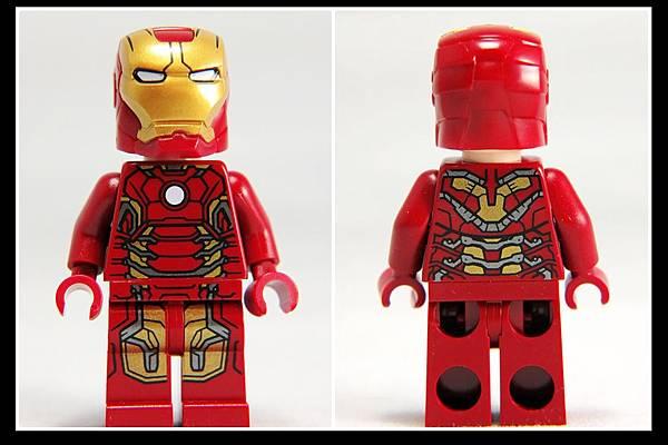 Lego76031 (12).jpg