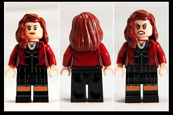 Lego76031 (23).jpg