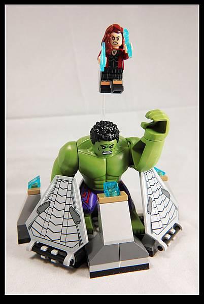 Lego76031 (42).JPG