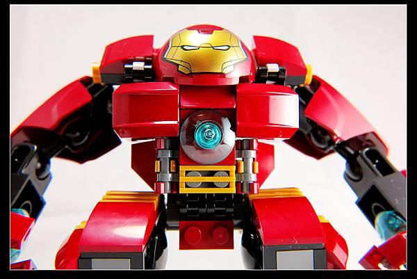 Lego76031 (49).JPG