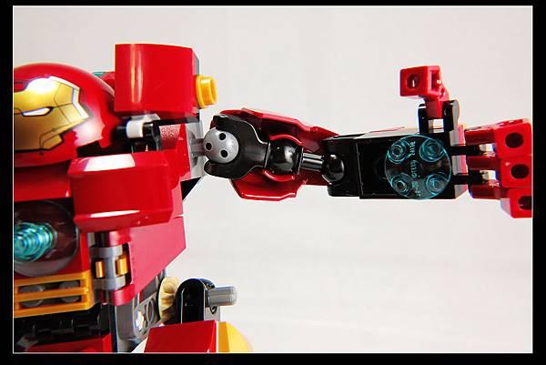 Lego76031 (53).JPG