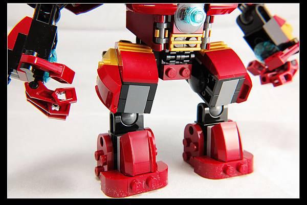 Lego76031 (57).JPG