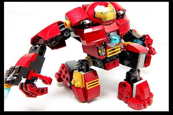 Lego76031 (59).JPG
