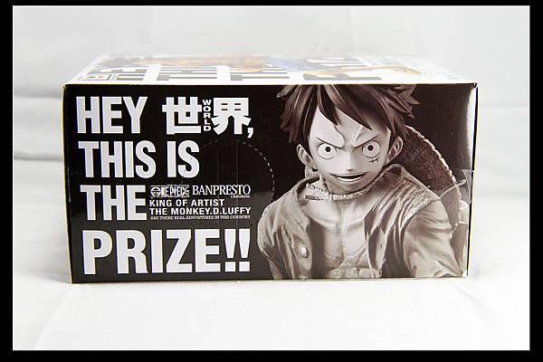 King of Artist-Luffy (3).JPG
