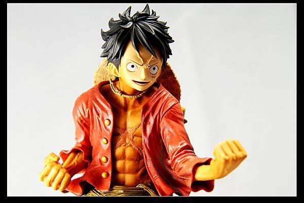 King of Artist-Luffy (12).JPG