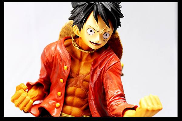 King of Artist-Luffy (15).JPG