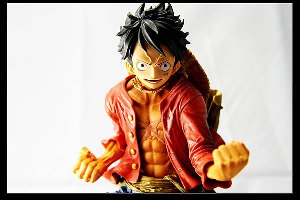 King of Artist-Luffy (14).JPG