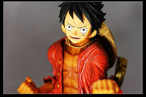 King of Artist-Luffy (17).JPG