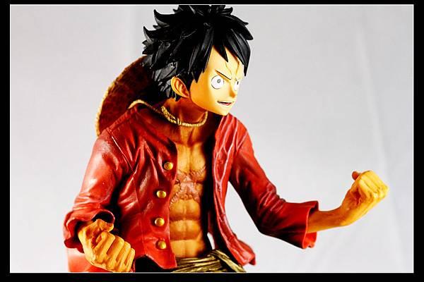 King of Artist-Luffy (22).JPG