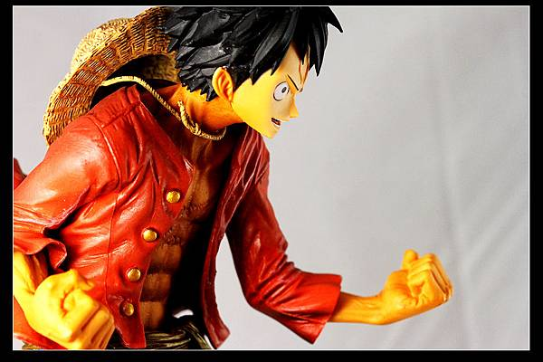 King of Artist-Luffy (25).JPG