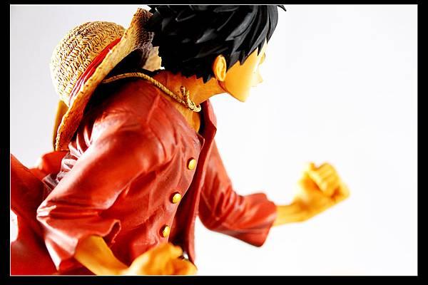 King of Artist-Luffy (24).JPG