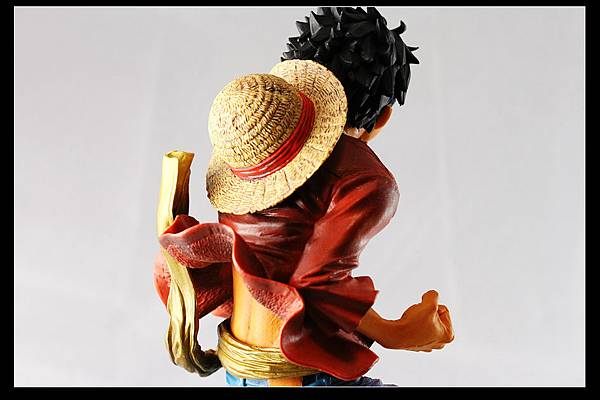 King of Artist-Luffy (27).JPG