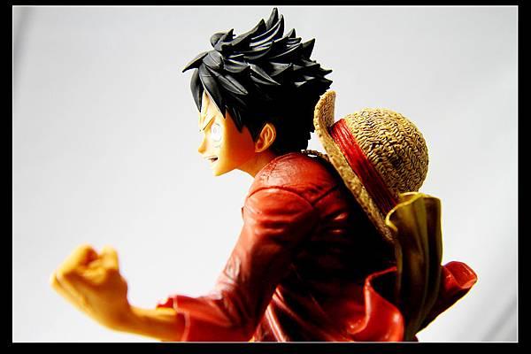 King of Artist-Luffy (29).JPG