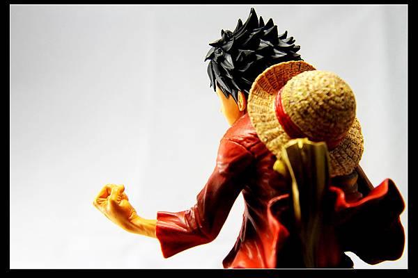 King of Artist-Luffy (30).JPG