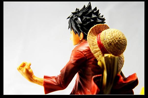 King of Artist-Luffy (31).JPG