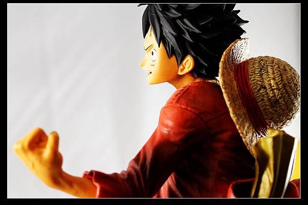 King of Artist-Luffy (34).JPG