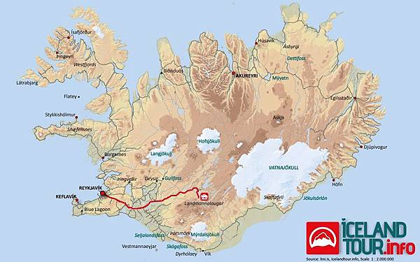 Landmannalaugar-Super-Jeep-Tour-EN1