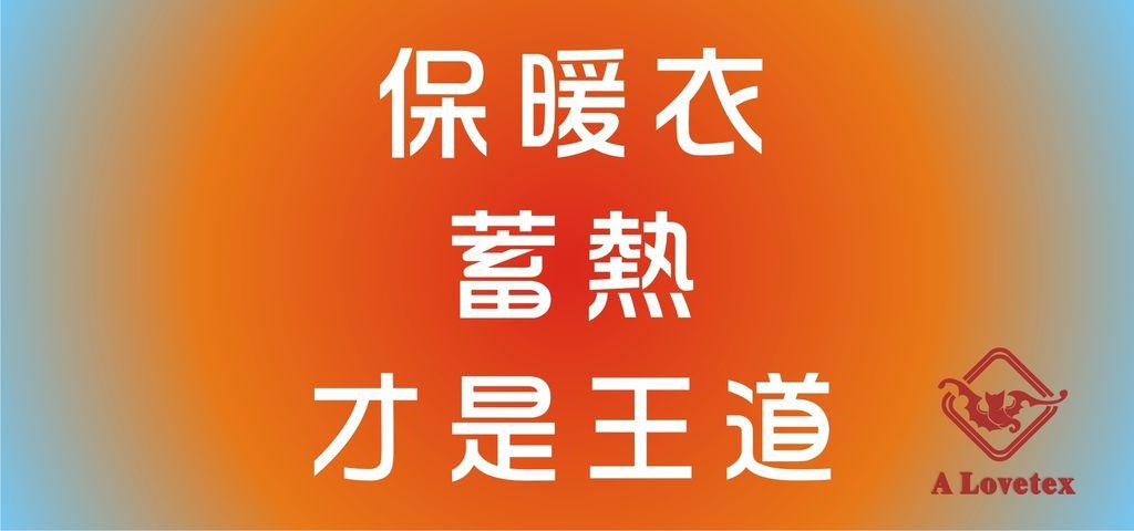 2016 蓄熱才是王道.JPG