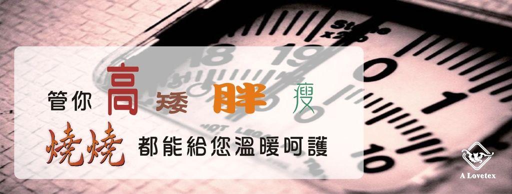 2017 高矮胖瘦穿燒燒-2.JPG