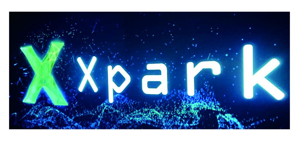 X PARK 相片組-7.jpg