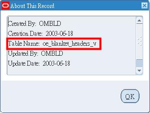 Record History