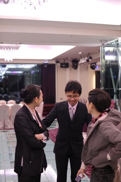 20091121_0131.jpg