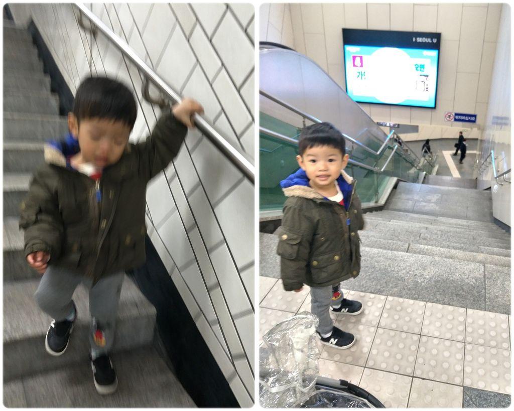 20190409地鐵.jpg