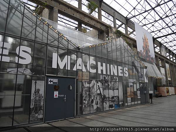 20151217 Nantes 2 (40).JPG