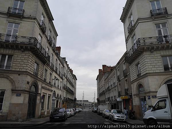 20151217 Nantes 2 (256).JPG