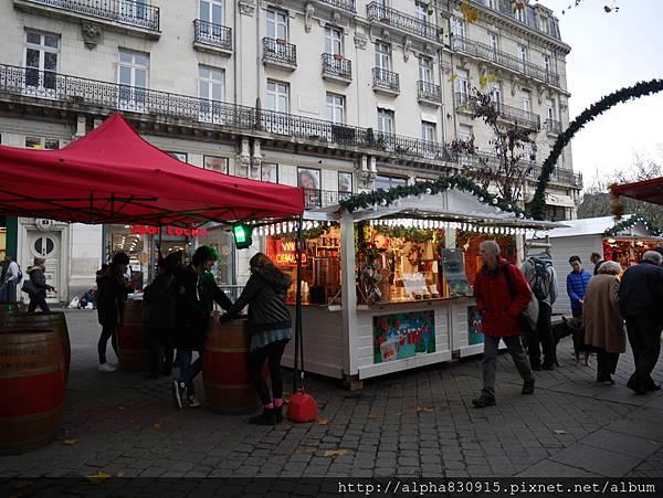 20151217 Nantes 2 (293).JPG