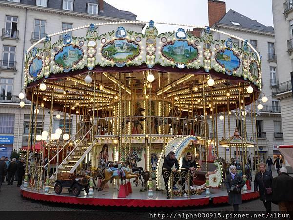 20151217 Nantes 2 (304).JPG