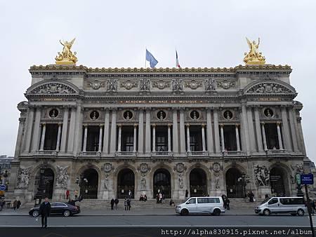 20151218-20151220 Paris (61).JPG